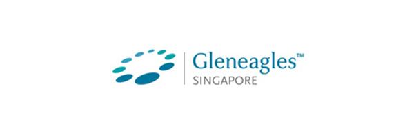 Gleneagles Dialysis Centre
