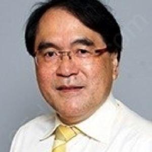 dr-akira-wu